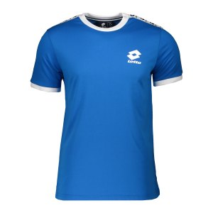 lotto-athletica-t-shirt-blau-f0br-l58771-lifestyle_front.png