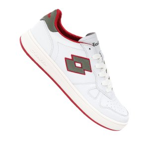 lotto-signature-sneaker-weiss-f1xz-lifestyle-schuhe-herren-sneakers-211140.png