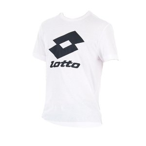 lotto-smart-tee-t-shirt-weiss-f1cy-lifestyle-textilien-t-shirts-l57078.png