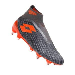 lotto-solista-100-iii-gravity-sgx-grau-orange-f5jk-fussballschuhe-stollen-football-boots-211627.png