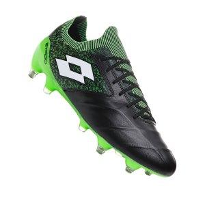 lotto-stadio-100-ii-sgx-schwarz-weiss-gruen-f1i3-fussballschuhe-stollen-football-boots-211630.png