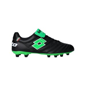 lotto-stadio-og-ii-fg-schwarz-gruen-f1ni-215017-fussballschuh_right_out.png