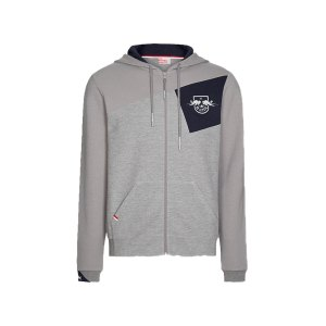 rb-leipzig-ascent-zip-hoody-grau-kapuzensweatshirt-kapuzenjacke-replica-rote-bullen-m-12763.jpg