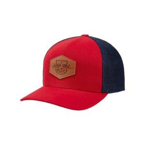 rb-leipzig.comb-patch-cap-kappe-rot-blau-fanshop-bundesliga-rote-bullen-kopfbedeckung-accessoire-m-133152.png