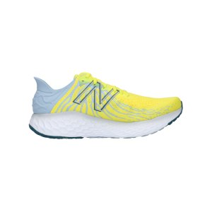 new-balance-m1080-running-gelb-fc11-m1080-laufschuh_right_out.png