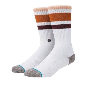 stance-uncommon-solids-boyd-socks-socken-weiss-freizeitbekleidung-m311b15boy.jpg