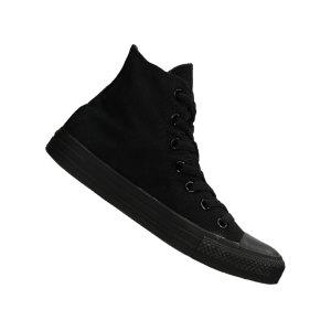 converse-chuck-taylor-as-high-sneaker-schwarz-sneaker-herren-men-maenner-freizeit-lifestyle-m3310c.png
