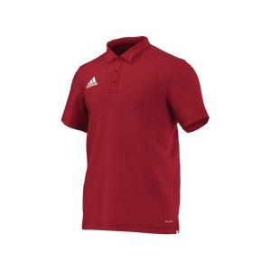 adidas-core-15-climalite-poloshirt-kurzarmshirt-teamwear-vereinsausstattung-men-herren-rot-weiss-m35320.png