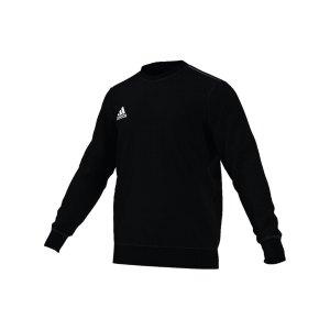 adidas-core-15-sweat-top-sweatshirt-pullover-teamsport-shirt-herrenshirt-men-maenner-schwarz-m35330.jpg
