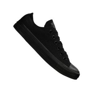 converse-chuck-taylor-as-mono-low-sneaker-schwarz-lifestyle-freizeitschuh-shoe-men-maenner-herren-m5039c.png