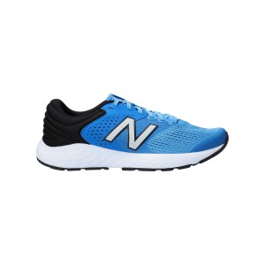 new-balance-m520cl7-running-blau-fcl7-m520-laufschuh_right_out.png
