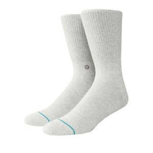 stance-uncommon-solids-fashion-icon-socken-grau-freizeitbekleidung-m546a18fas.png