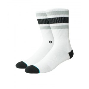 stance-uncommon-solids-boyd-4-socks-weiss-lifestyle-textilien-socken-m556a18boy.jpg