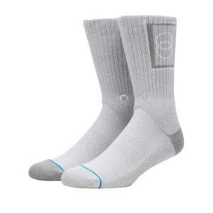 stance-skate-citystreet-socks-socken-grau-freizeitbekleidung-m556a18cit.jpg