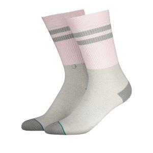 stance-reserve-conrad-socks-socken-grau-freizeitbekleidung-m556a18con.jpg