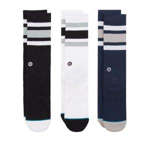 stance-boyd-3er-pack-socken-multicolor-lifestyle-textilien-socken-m556a19.png