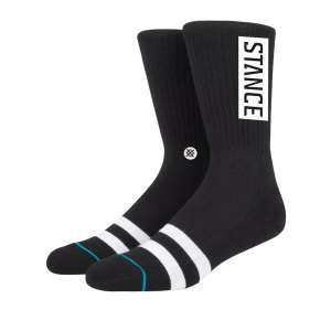 stance-uncommon-sloids-og-socks-schwarz-look-fashion-cool-style-m556d17ogg.png