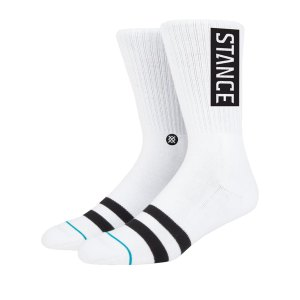 stance-uncommon-sloids-og-socks-weiss-colour-fashion-style-stance-m556d17ogg.png