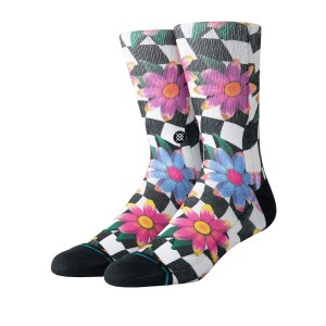 stance-socken-foundation-flower-rave-multi-lifestyle-textilien-socken-m558c19flr.jpg