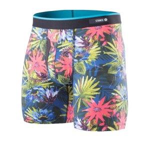 stance-narcosy-brief-boxer-blau-underwear-unterwaesche-lifestyle-m802a19nar.jpg