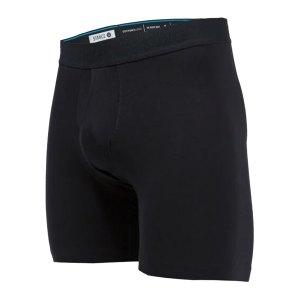 stance-og-brief-boxershort-schwarz-fblk-m802a21og-underwear_front.png
