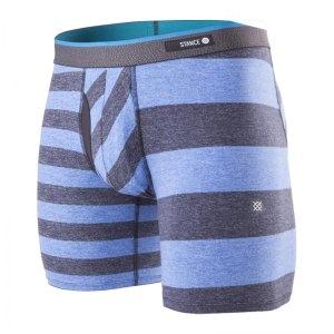 stance-mariner-17-brief-boxer-underwear-boxershorts-m802c17mar.jpg