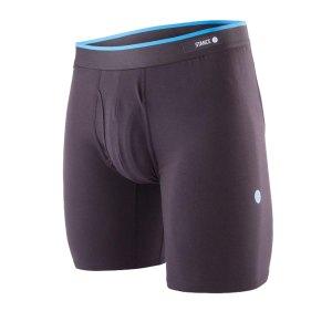 stance-standard-brief-boxer-grau-underwear-unterwaesche-lifestyle-m802c17sta.png