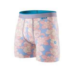 stance-uncommon-brady-wholester-boxer-rosa-blau-lifestyle-freizeitkleidung-m902a18bra.jpg