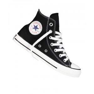 converse-chuck-taylor-as-high-sneaker-schwarz-herrenschuh-men-maenner-lifestyle-freizeit-shoe-m9160c.png