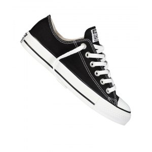 converse-chuck-taylor-as-low-sneaker-schwarz-herrenschuh-men-maenner-lifestyle-freizeit-shoe-m9166c.png