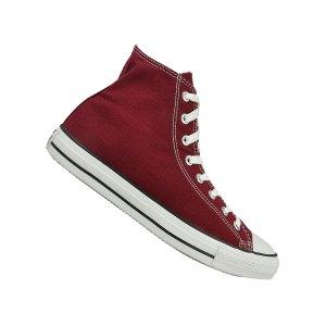 converse-chuck-taylor-as-seasonal-sneaker-rot-herren-men-maenner-freizeit-shoe-schuh-lifestyle-m9613c.png