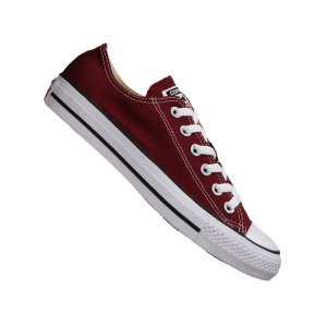 converse-chuck-taylor-as-low-sneaker-dunkelrot-herrenschuh-men-maenner-lifestyle-freizeit-shoe-m9691c.png