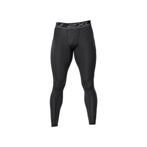 2xu-accelerate-compression-tight-running-f0074-underwear-funktionswaesche-kompression-laufkleidung-fitnessmode-ma4476b.png