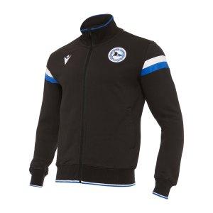 macron-arminia-bielefeld-anthem-jacket-schwarz-58126030-fan-shop_front.png