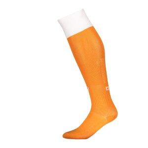 macron-arminia-bielefeld-stutzen-3rd-20-21-orange-58126024-fan-shop_front.png