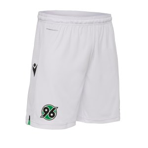 macron-hannover-96-short-away-2019-2020-weiss-replicas-trikots-national-58014383.png