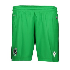 macron-hannover-96-short-away-2020-2021-kids-gruen-58117158-fan-shop_front.png