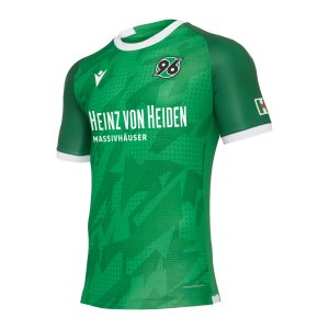 macron-hannover-96-trikot-away-20-21-kids-gruen-58117154-fan-shop_front.png