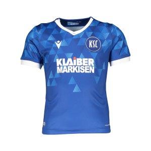 macron-karlsruher-sc-trikot-home-20-21-kids-blau-58102945-fan-shop_front.png