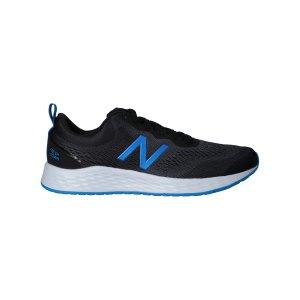 new-balance-maris-running-schwarz-blau-fct3-maris-laufschuh_right_out.png