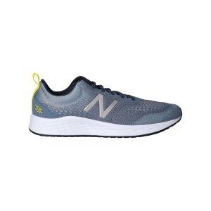 new-balance-maris-running-blau-lila-fcy3-maris-laufschuh_right_out.png