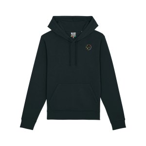 maui-and-sons-hai-hoody-schwarz-masstsu812-lifestyle_front.png