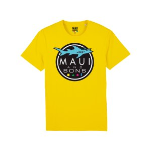 maui-and-sons-logo-t-shirt-gelb-massttu755-lifestyle_front.png