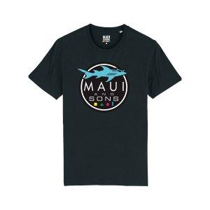 maui-and-sons-logo-t-shirt-schwarz-massttu755-lifestyle_front.png