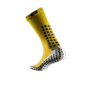 trusox-mid-calf-thin-socken-sportsocken-fussball-stoppsocken-gelb-schwarz.jpg