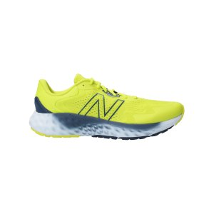 new-balance-mevozcy1-running-gelb-fcy1-mevozcy1-laufschuh_right_out.png