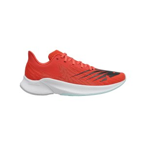 new-balance-mfcp-running-fzcp-mfcp-laufschuh_right_out.png