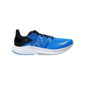 new-balance-mfcprlb3-running-beige-flb3-mfcprlb3-laufschuh_right_out.png