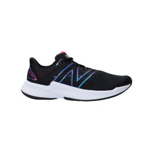 new-balance-mfcpzlb2-running-schwarz-flb2-mfcpzlb2-laufschuh_right_out.png