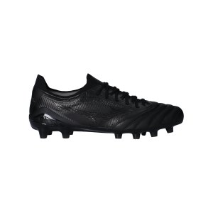mizuno-morelia-neo-iii-beta-japan-fg-schwarz-f00-p1ga2090-fussballschuh_right_out.png